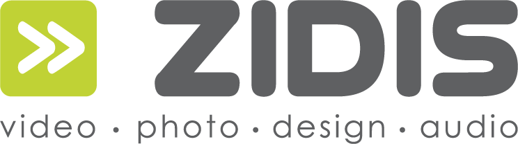 logo Zidis